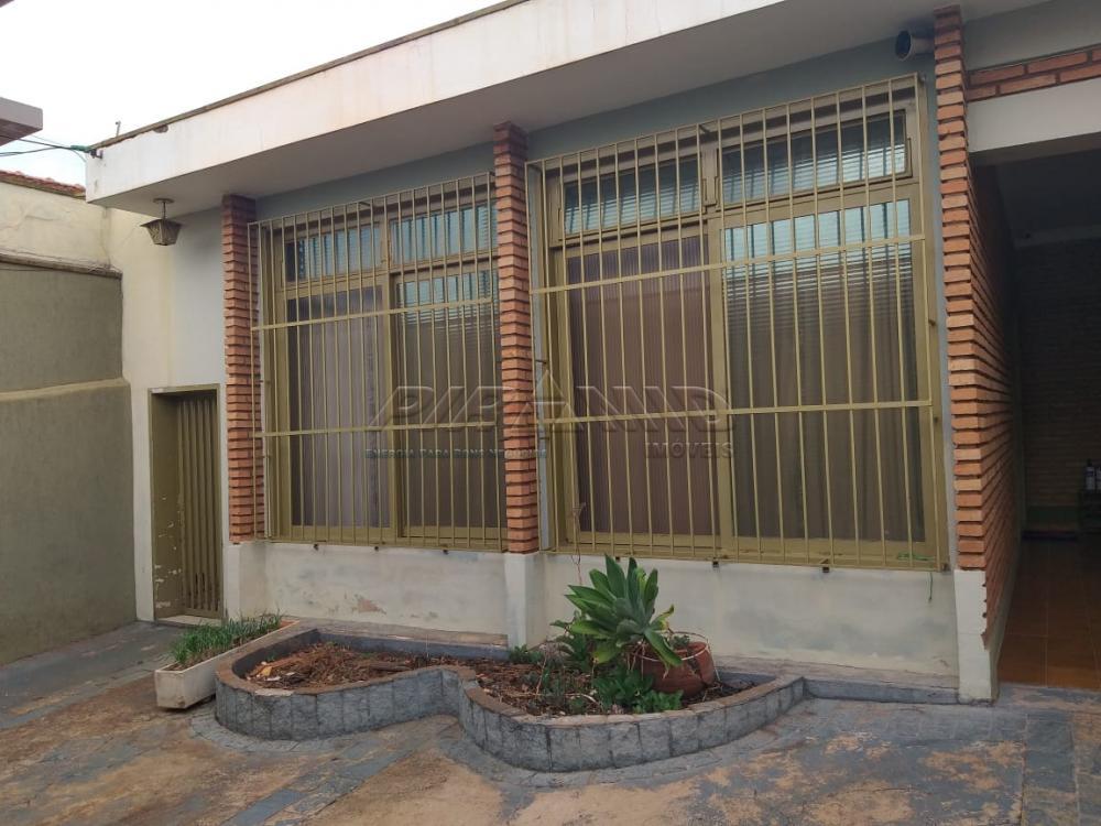 Comprar Casa / Padrão em Ribeirão Preto apenas R$ 380.000,00 - Foto 2