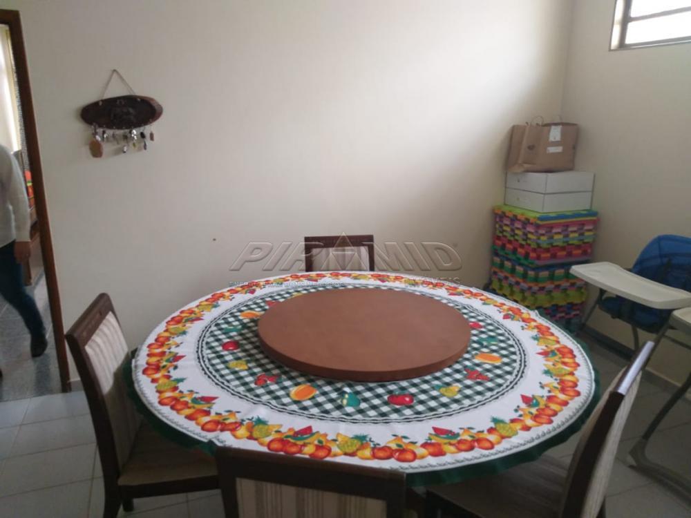 Comprar Casa / Padrão em Ribeirão Preto apenas R$ 380.000,00 - Foto 5