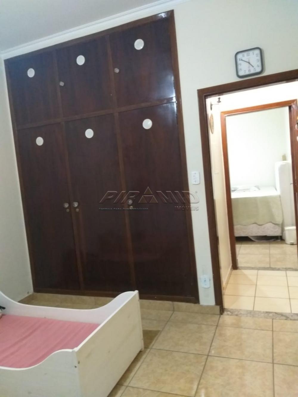 Comprar Casa / Padrão em Ribeirão Preto apenas R$ 380.000,00 - Foto 12