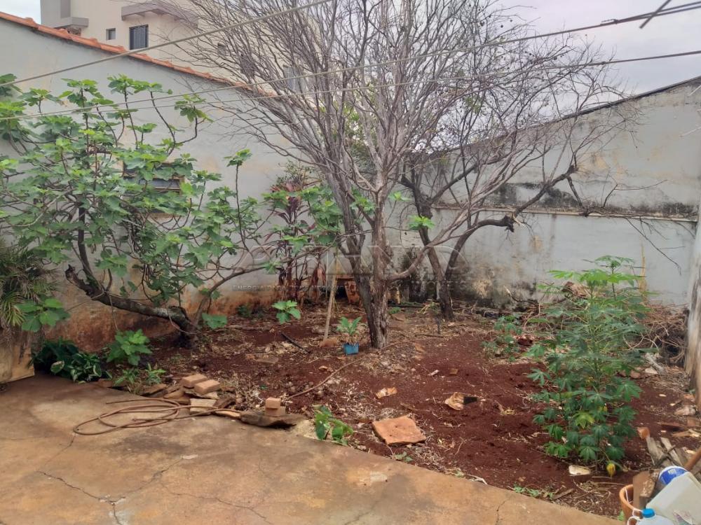 Comprar Casa / Padrão em Ribeirão Preto apenas R$ 380.000,00 - Foto 17