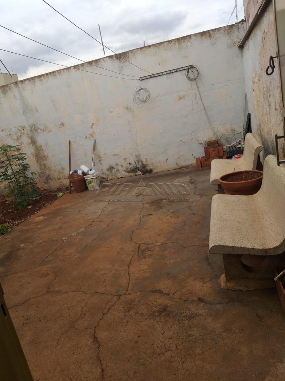 Comprar Casa / Padrão em Ribeirão Preto apenas R$ 380.000,00 - Foto 18