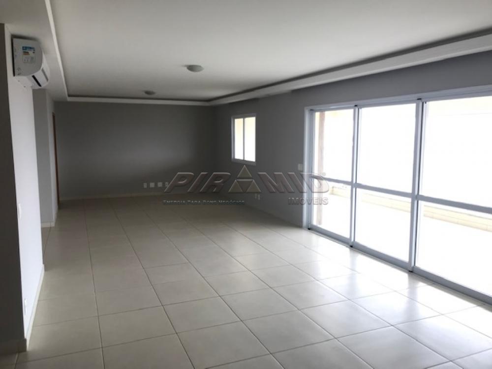 Alugar Apartamento / Padrão em Ribeirão Preto apenas R$ 4.800,00 - Foto 1