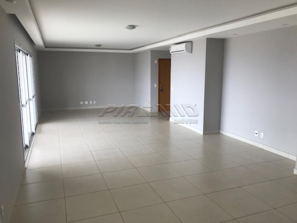 Alugar Apartamento / Padrão em Ribeirão Preto apenas R$ 4.800,00 - Foto 2
