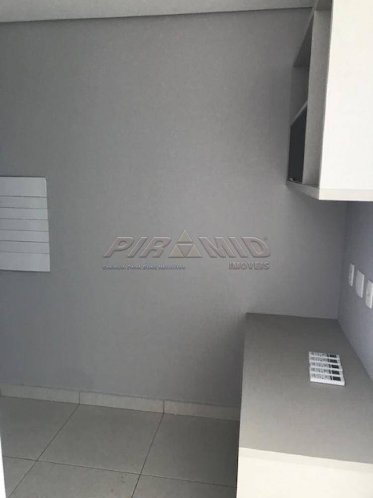 Alugar Apartamento / Padrão em Ribeirão Preto apenas R$ 4.800,00 - Foto 4
