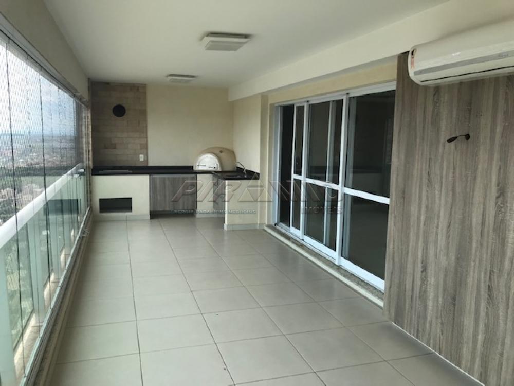 Alugar Apartamento / Padrão em Ribeirão Preto apenas R$ 4.800,00 - Foto 6