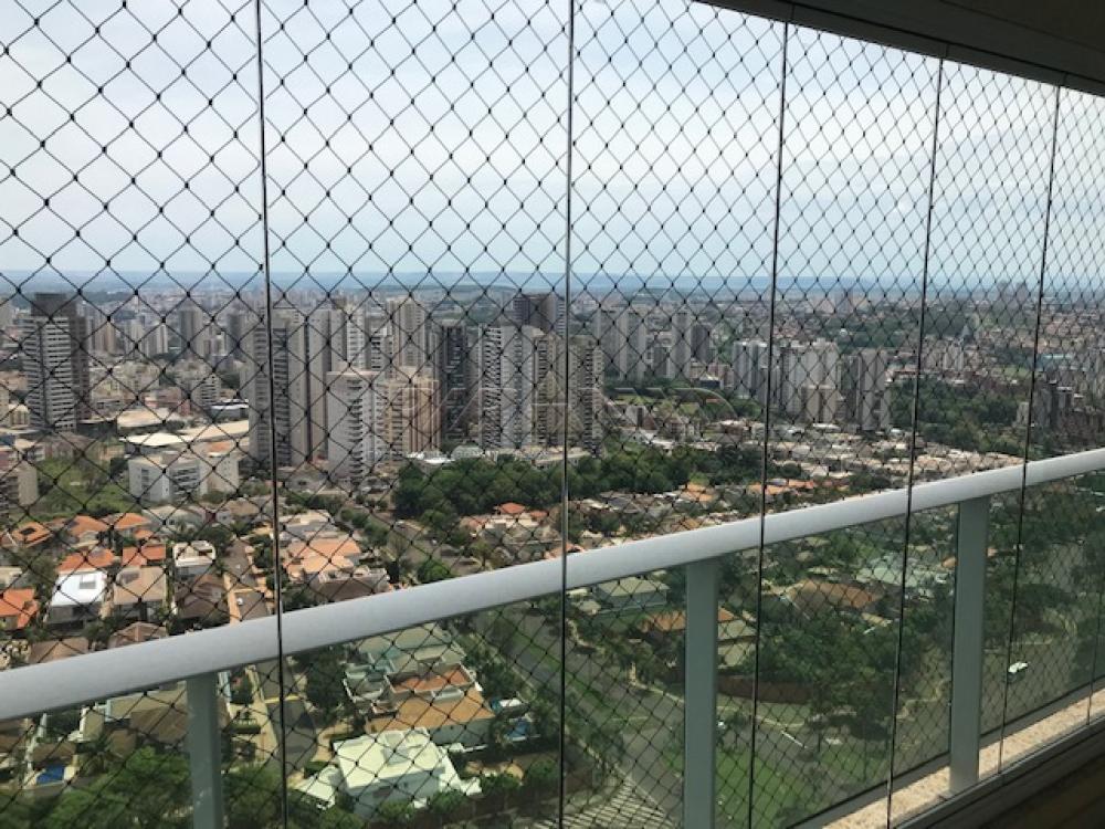 Alugar Apartamento / Padrão em Ribeirão Preto apenas R$ 4.800,00 - Foto 7