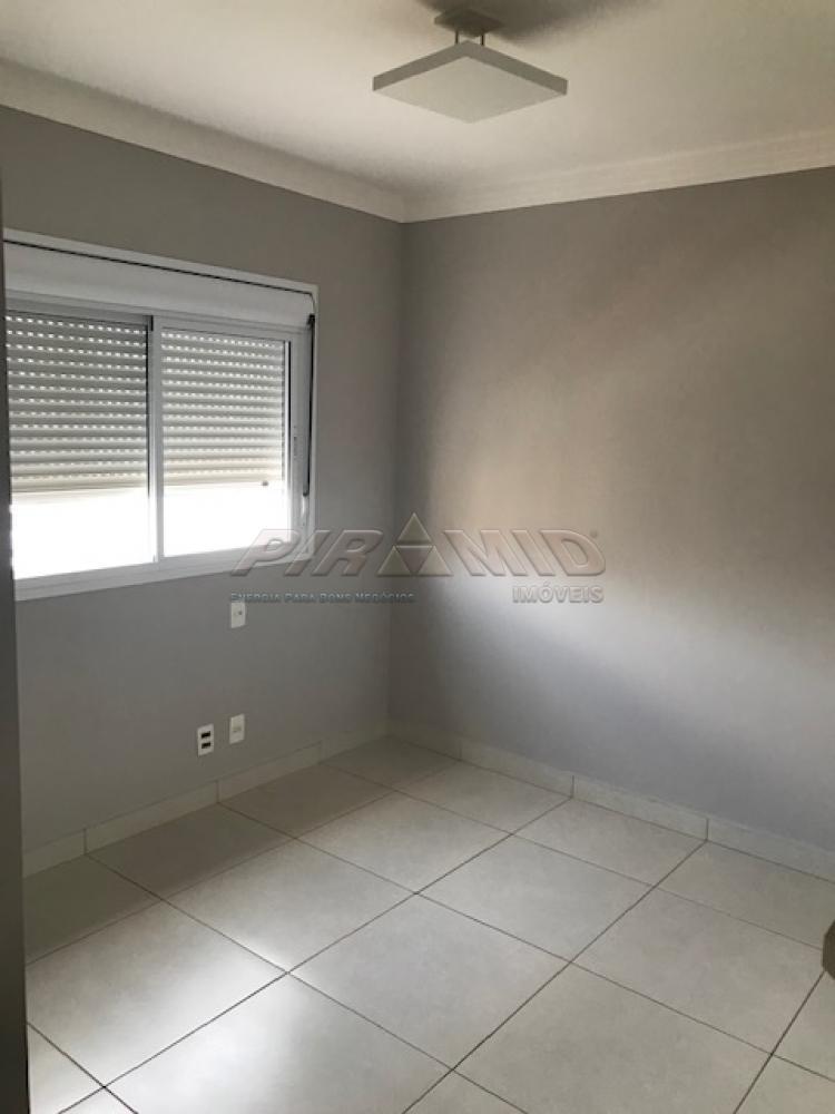 Alugar Apartamento / Padrão em Ribeirão Preto apenas R$ 4.800,00 - Foto 8