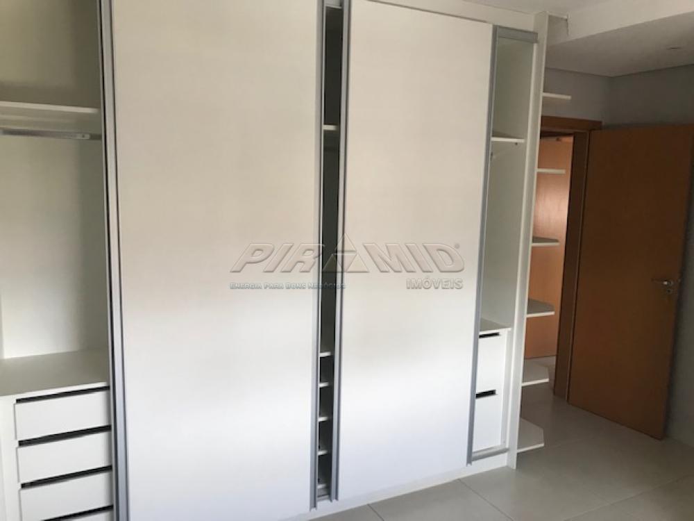 Alugar Apartamento / Padrão em Ribeirão Preto apenas R$ 4.800,00 - Foto 9