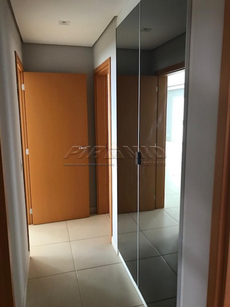 Alugar Apartamento / Padrão em Ribeirão Preto apenas R$ 4.800,00 - Foto 11