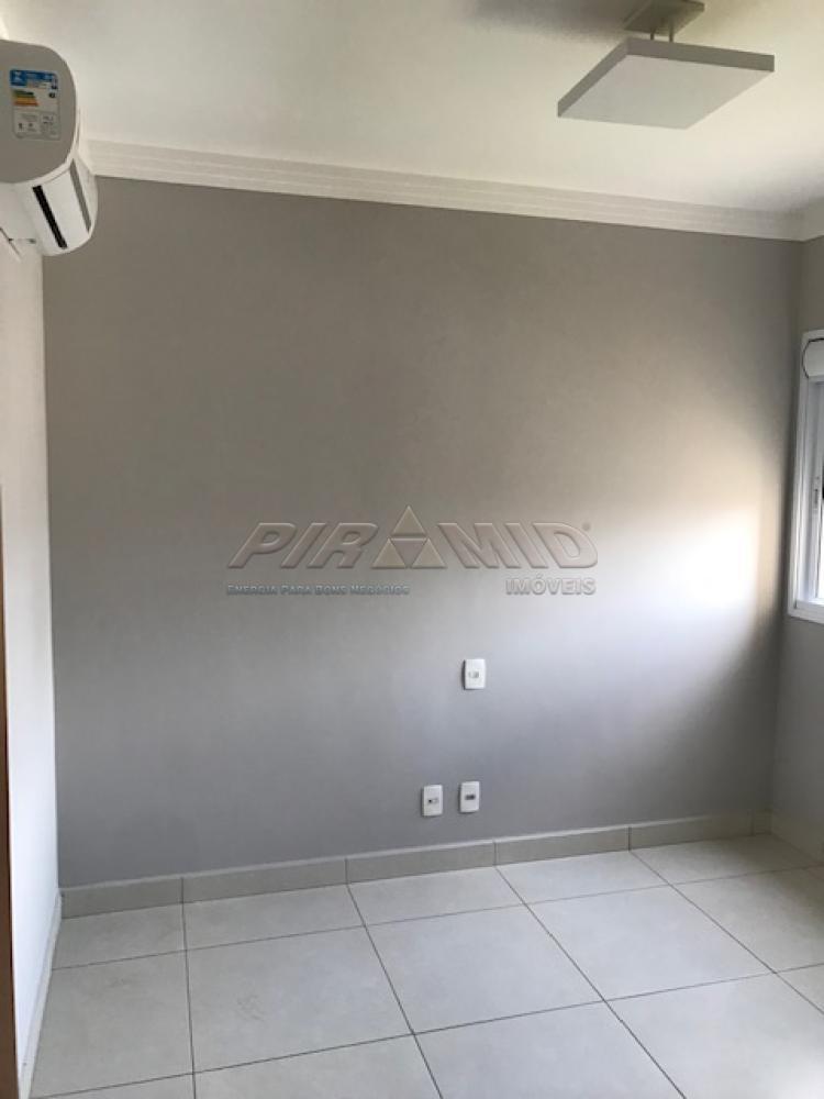 Alugar Apartamento / Padrão em Ribeirão Preto apenas R$ 4.800,00 - Foto 12