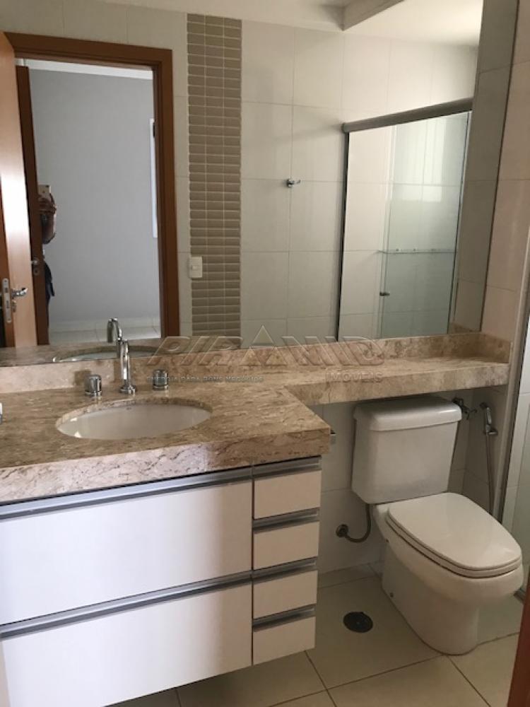 Alugar Apartamento / Padrão em Ribeirão Preto apenas R$ 4.800,00 - Foto 14