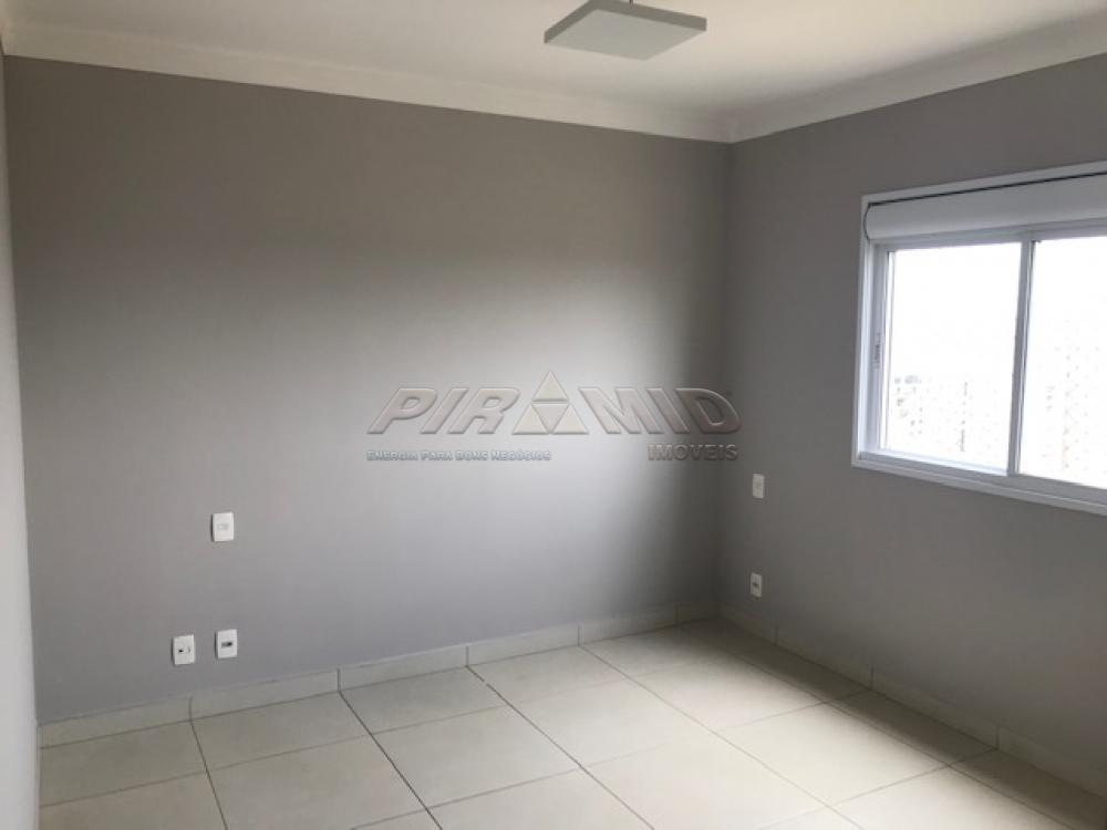 Alugar Apartamento / Padrão em Ribeirão Preto apenas R$ 4.800,00 - Foto 15