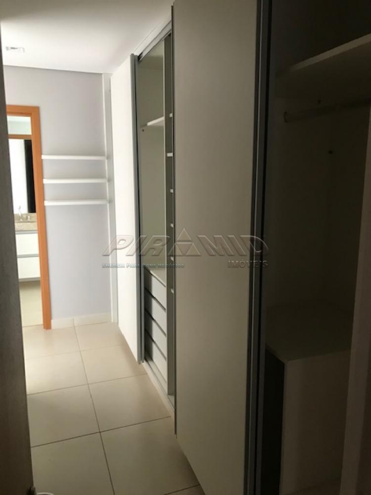 Alugar Apartamento / Padrão em Ribeirão Preto apenas R$ 4.800,00 - Foto 16