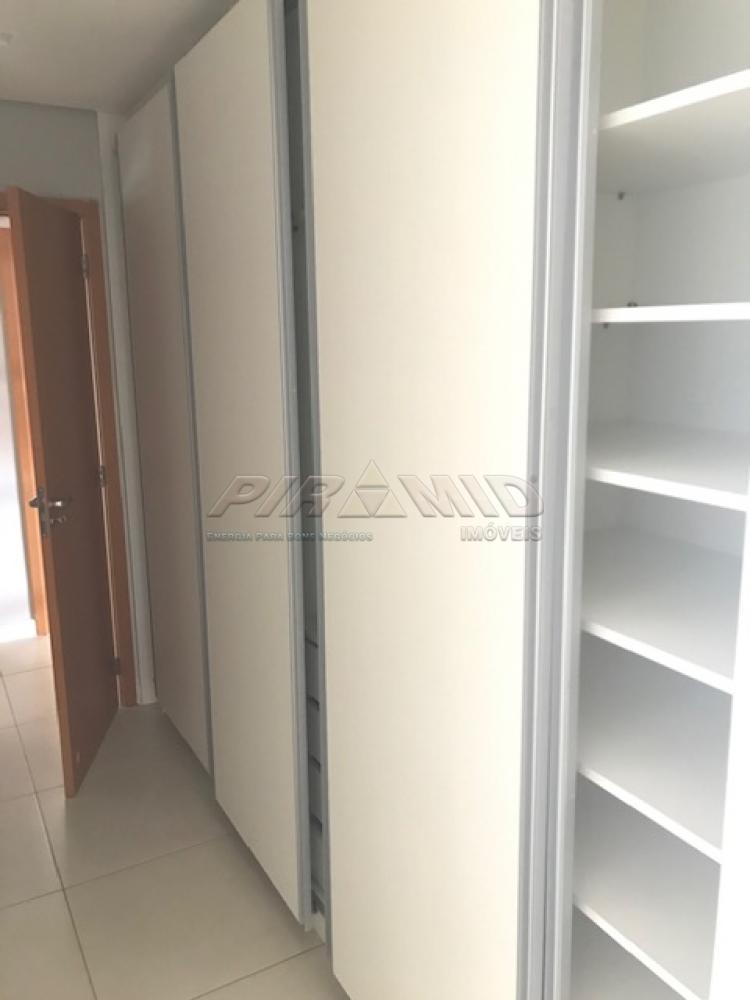 Alugar Apartamento / Padrão em Ribeirão Preto apenas R$ 4.800,00 - Foto 17
