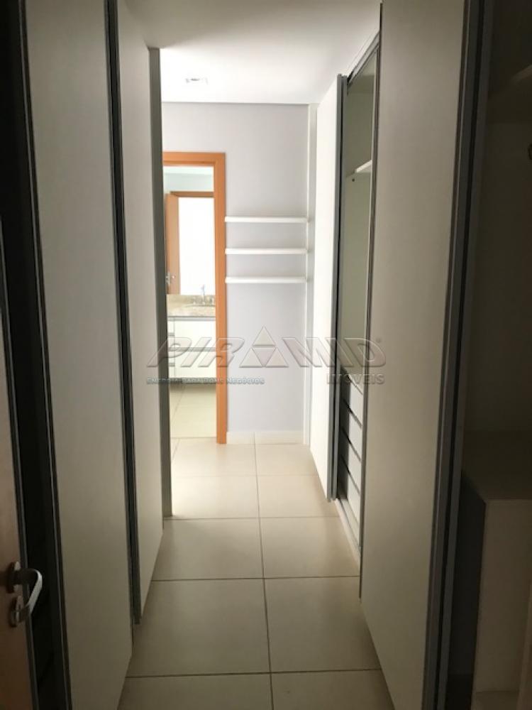 Alugar Apartamento / Padrão em Ribeirão Preto apenas R$ 4.800,00 - Foto 18