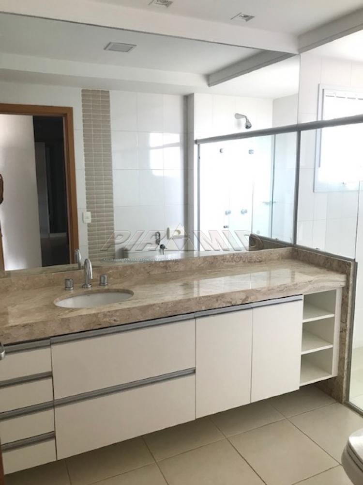 Alugar Apartamento / Padrão em Ribeirão Preto apenas R$ 4.800,00 - Foto 19