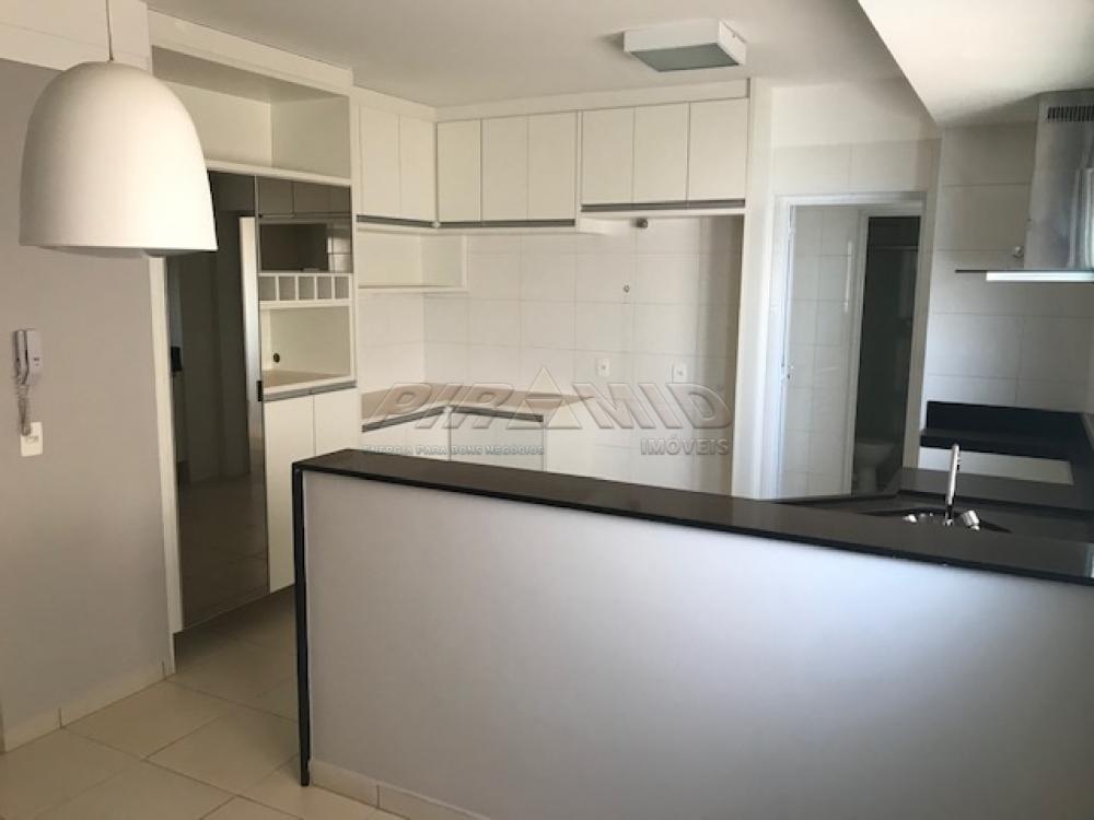 Alugar Apartamento / Padrão em Ribeirão Preto apenas R$ 4.800,00 - Foto 20