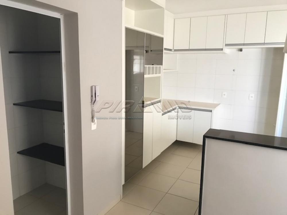 Alugar Apartamento / Padrão em Ribeirão Preto apenas R$ 4.800,00 - Foto 22
