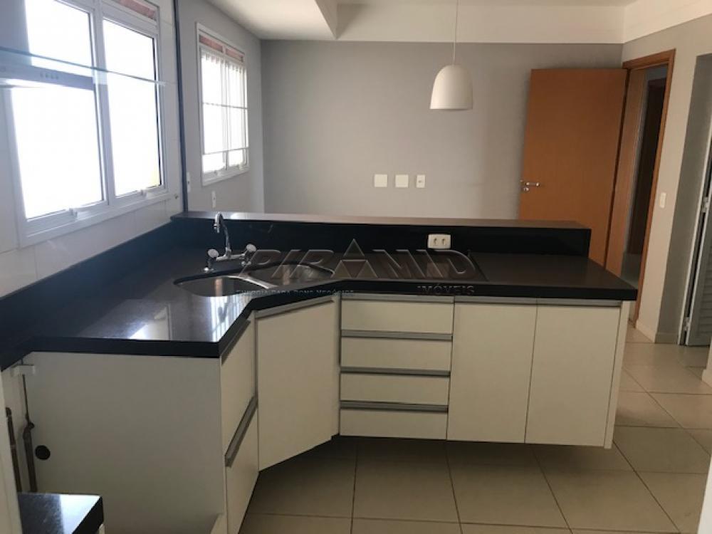Alugar Apartamento / Padrão em Ribeirão Preto apenas R$ 4.800,00 - Foto 23