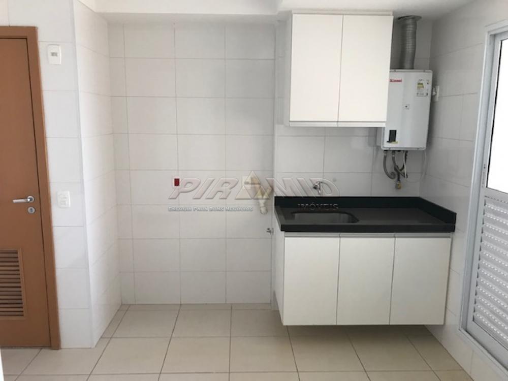 Alugar Apartamento / Padrão em Ribeirão Preto apenas R$ 4.800,00 - Foto 24
