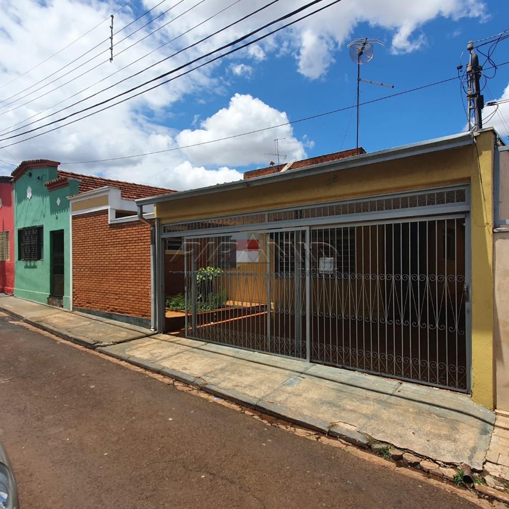 Comprar Casa / Padrão em Ribeirão Preto apenas R$ 260.000,00 - Foto 1