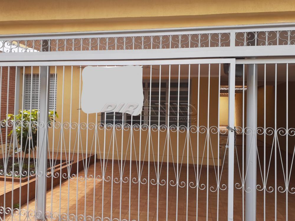 Comprar Casa / Padrão em Ribeirão Preto apenas R$ 260.000,00 - Foto 2