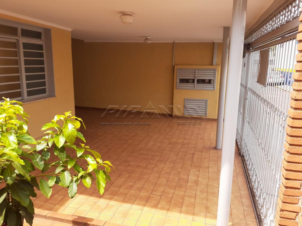 Comprar Casa / Padrão em Ribeirão Preto apenas R$ 260.000,00 - Foto 4