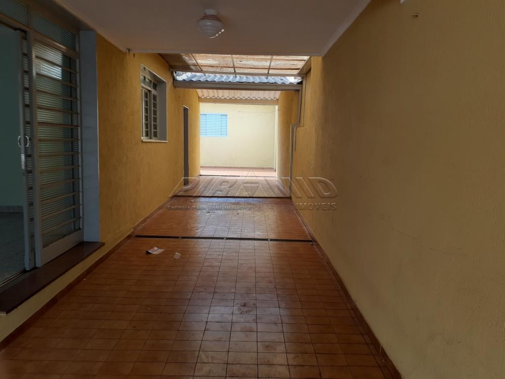 Comprar Casa / Padrão em Ribeirão Preto apenas R$ 260.000,00 - Foto 5