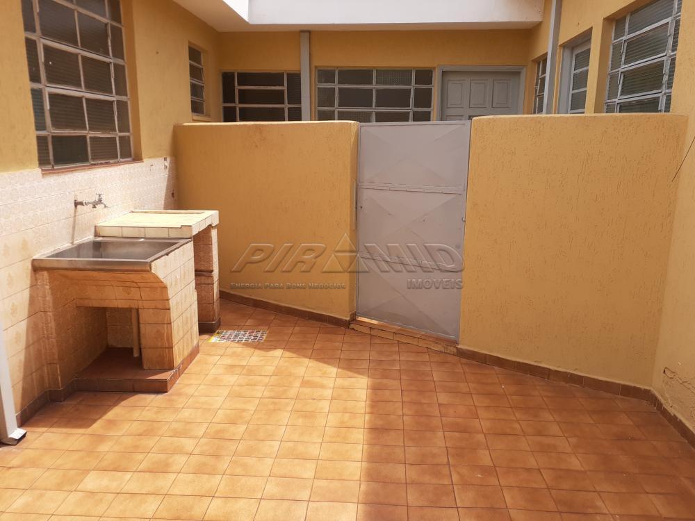 Comprar Casa / Padrão em Ribeirão Preto apenas R$ 260.000,00 - Foto 6