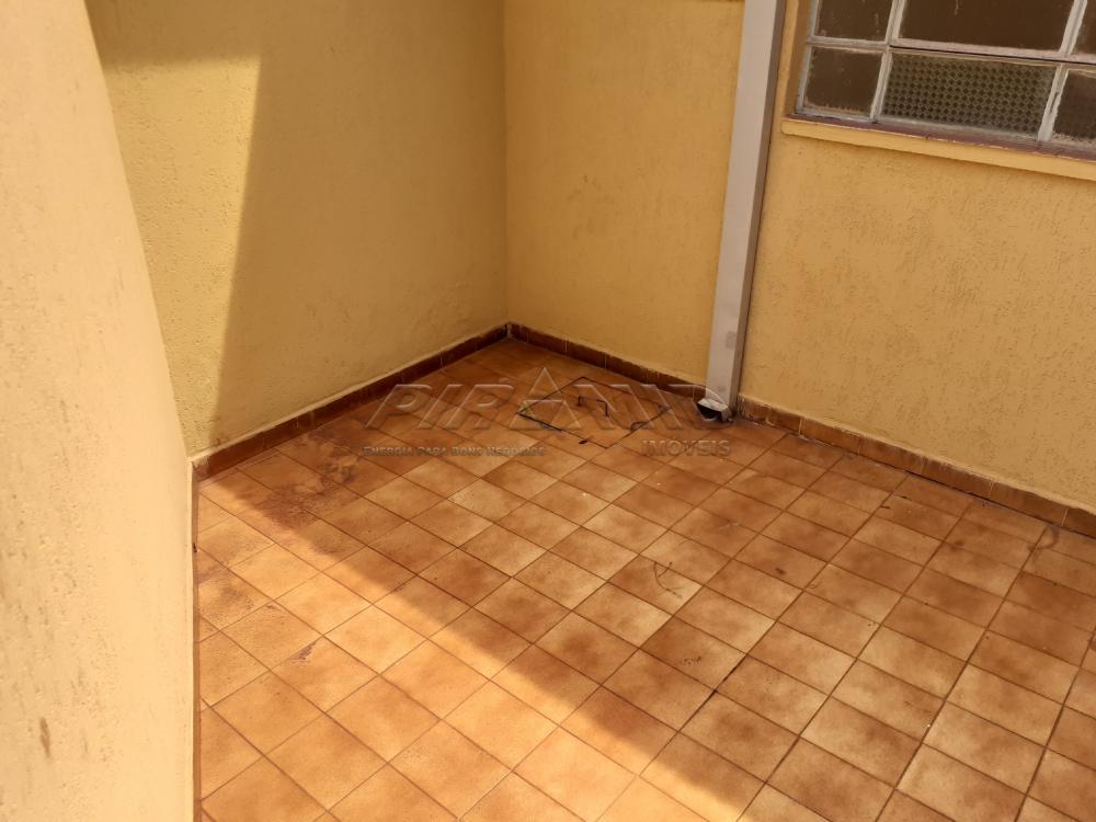 Comprar Casa / Padrão em Ribeirão Preto apenas R$ 260.000,00 - Foto 7