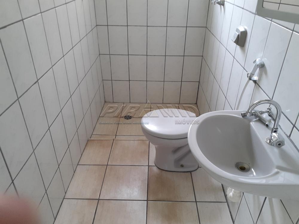 Comprar Casa / Padrão em Ribeirão Preto apenas R$ 260.000,00 - Foto 11