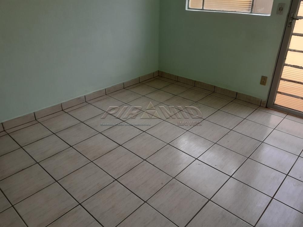 Comprar Casa / Padrão em Ribeirão Preto apenas R$ 260.000,00 - Foto 12