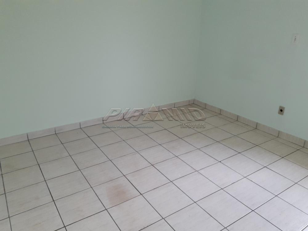 Comprar Casa / Padrão em Ribeirão Preto apenas R$ 260.000,00 - Foto 13