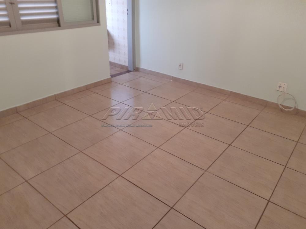 Comprar Casa / Padrão em Ribeirão Preto apenas R$ 260.000,00 - Foto 17