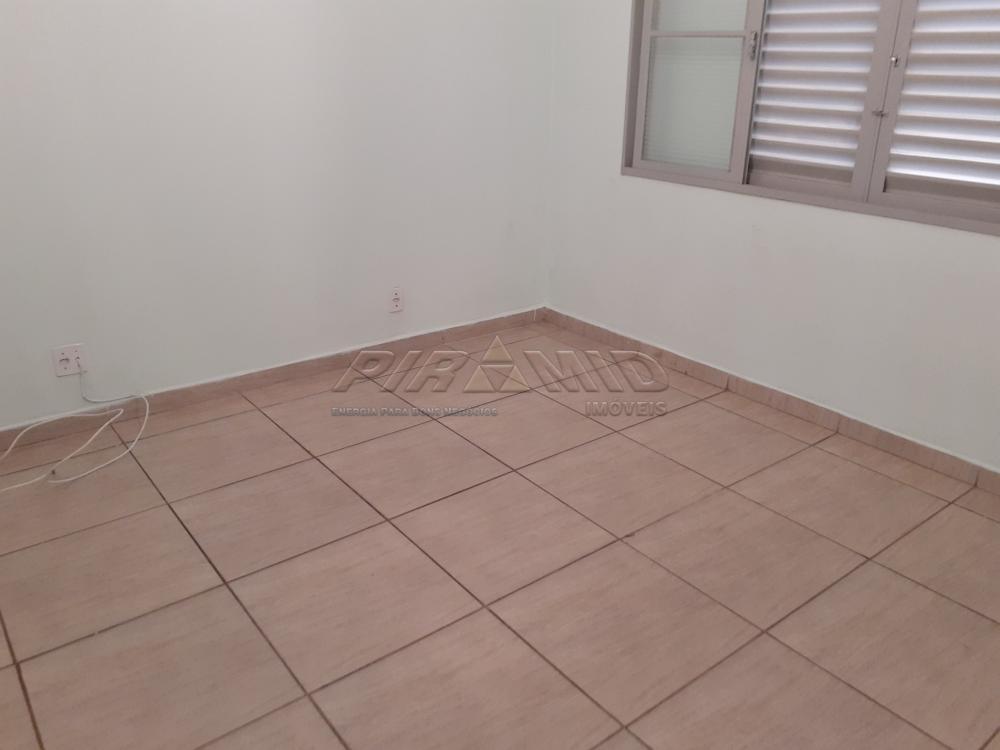 Comprar Casa / Padrão em Ribeirão Preto apenas R$ 260.000,00 - Foto 20