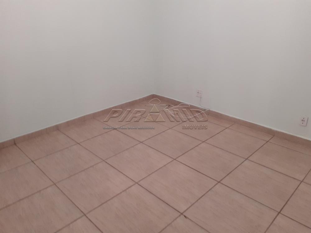 Comprar Casa / Padrão em Ribeirão Preto apenas R$ 260.000,00 - Foto 21