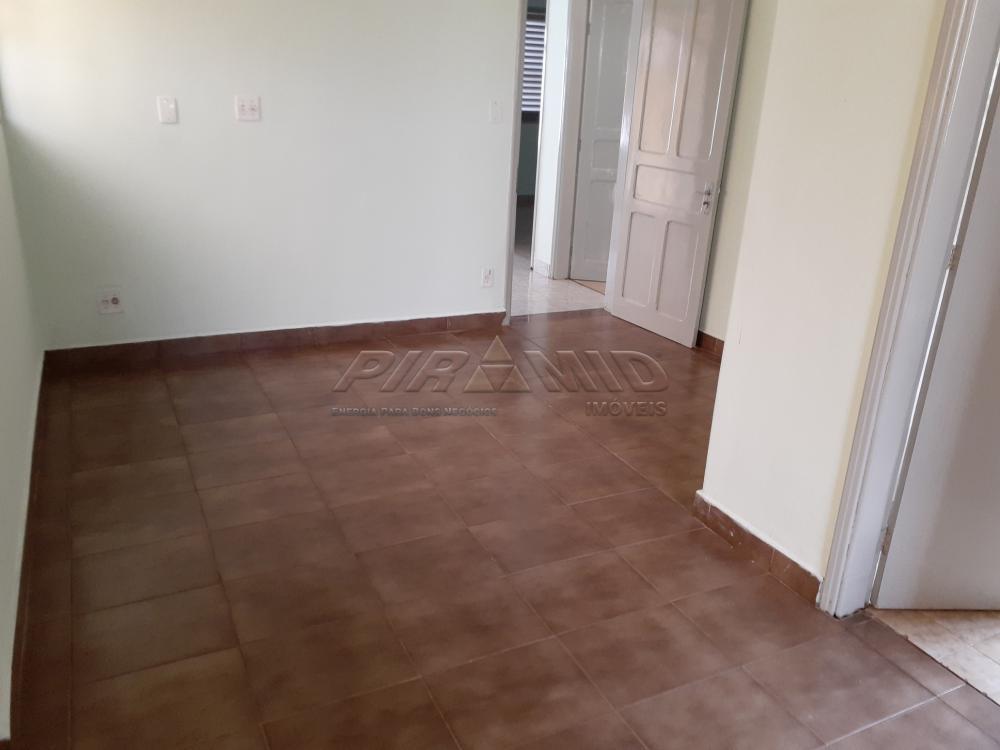 Comprar Casa / Padrão em Ribeirão Preto apenas R$ 260.000,00 - Foto 23