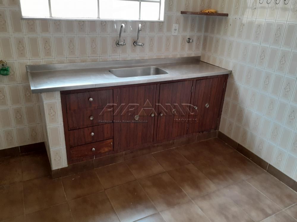 Comprar Casa / Padrão em Ribeirão Preto apenas R$ 260.000,00 - Foto 25