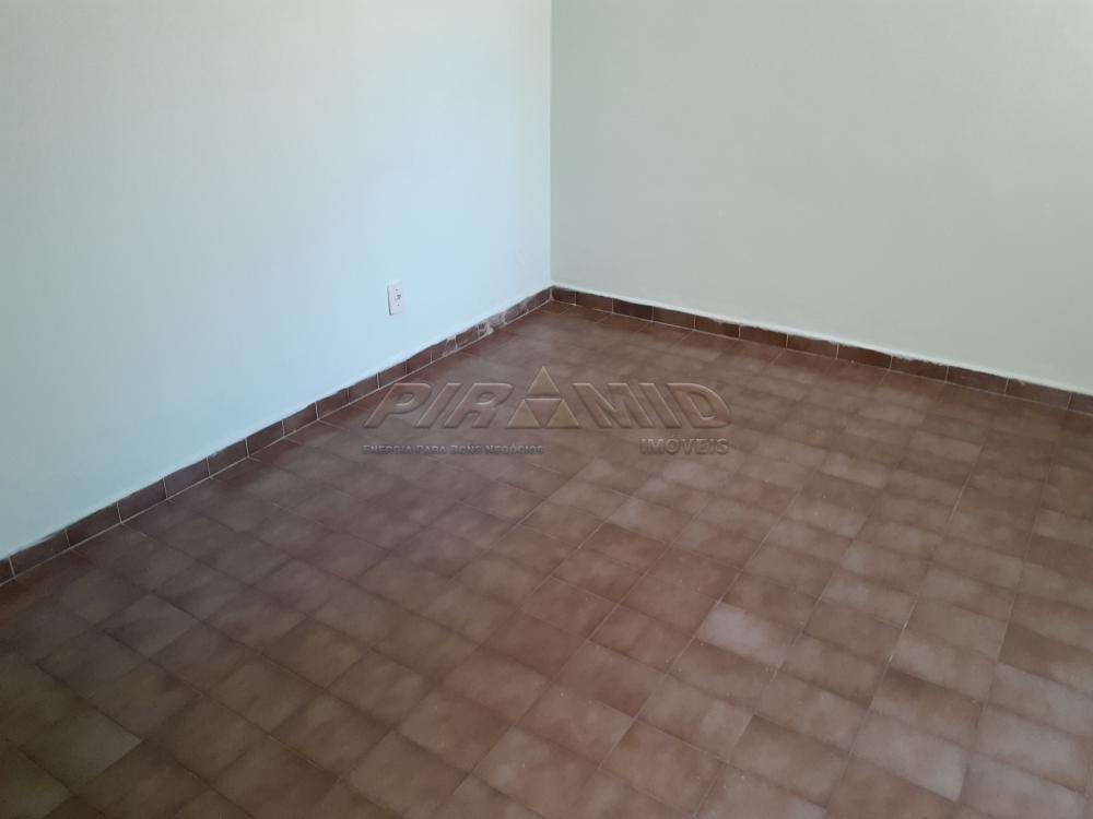 Comprar Casa / Padrão em Ribeirão Preto apenas R$ 260.000,00 - Foto 28