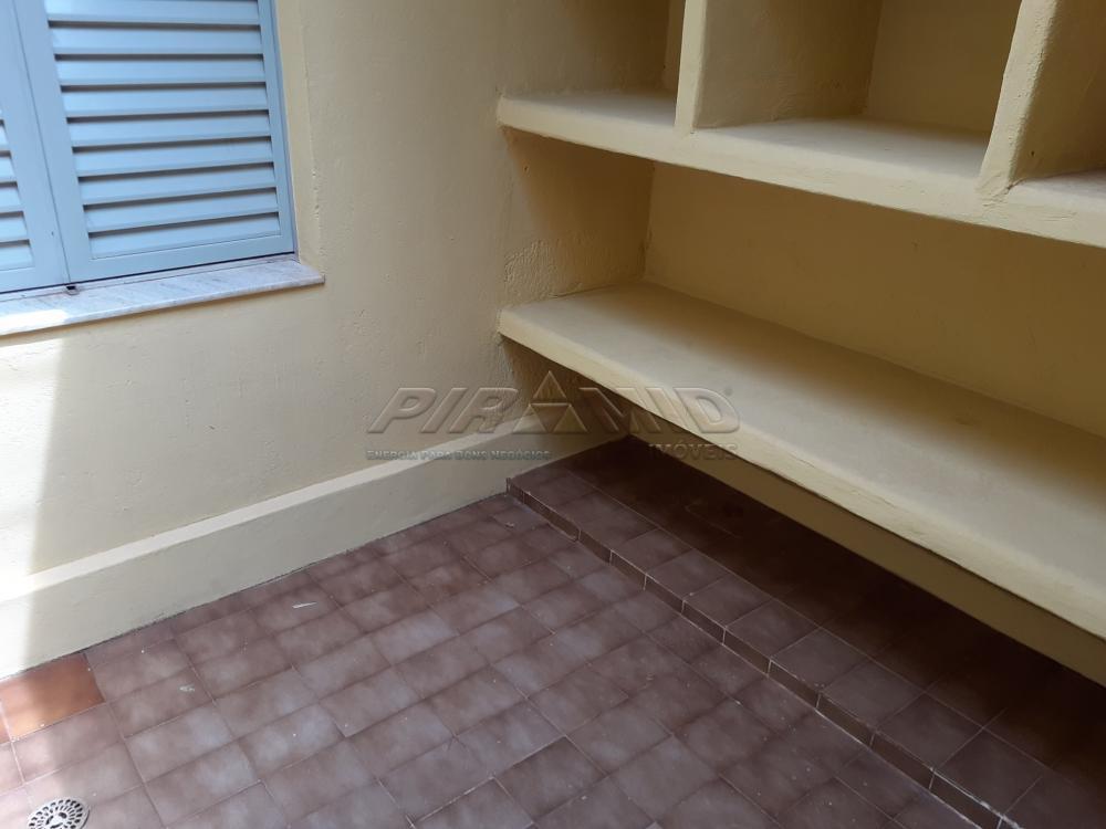 Comprar Casa / Padrão em Ribeirão Preto apenas R$ 260.000,00 - Foto 30