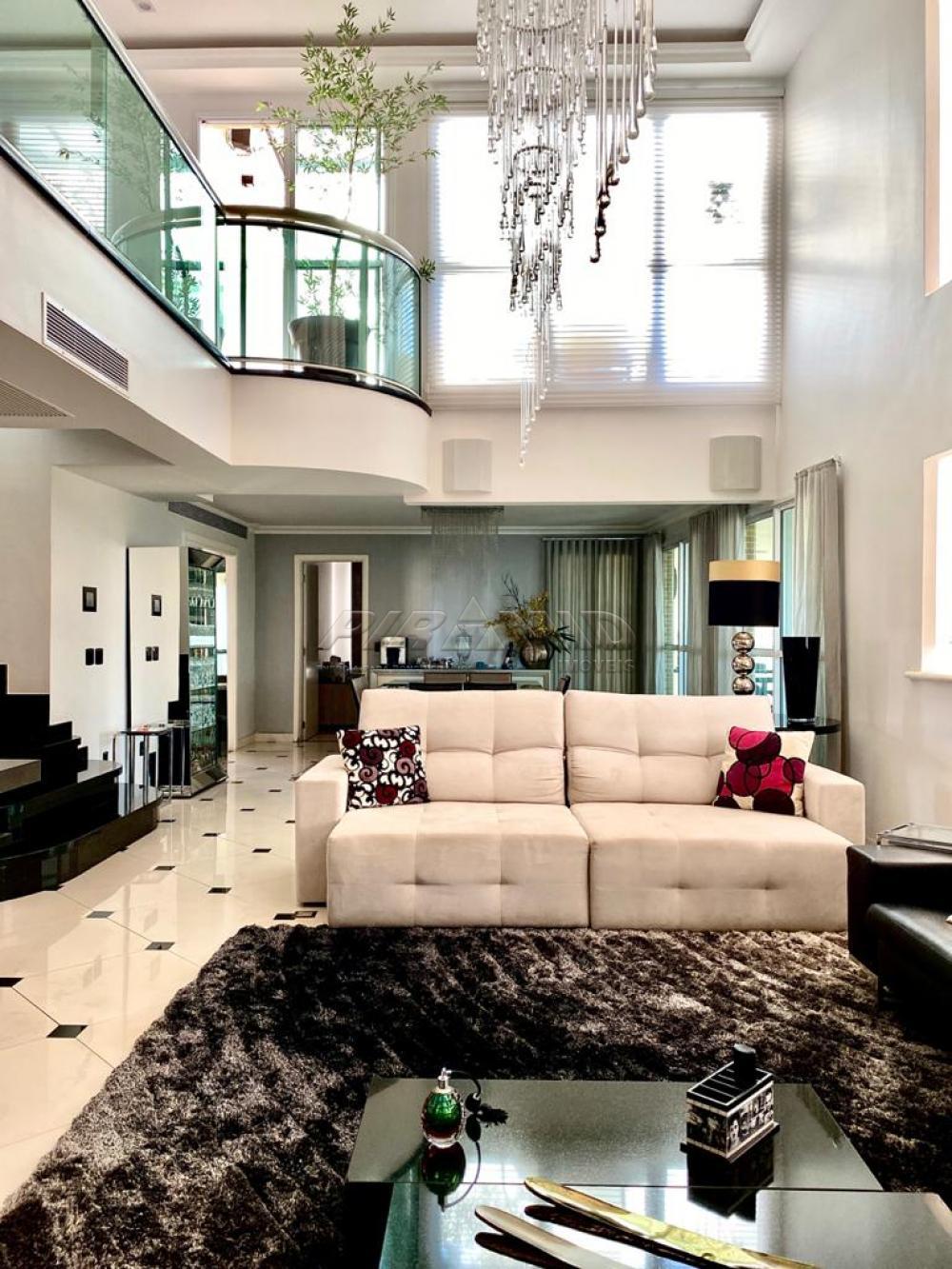 Comprar Apartamento / Cobertura em Ribeirão Preto apenas R$ 2.300.000,00 - Foto 2