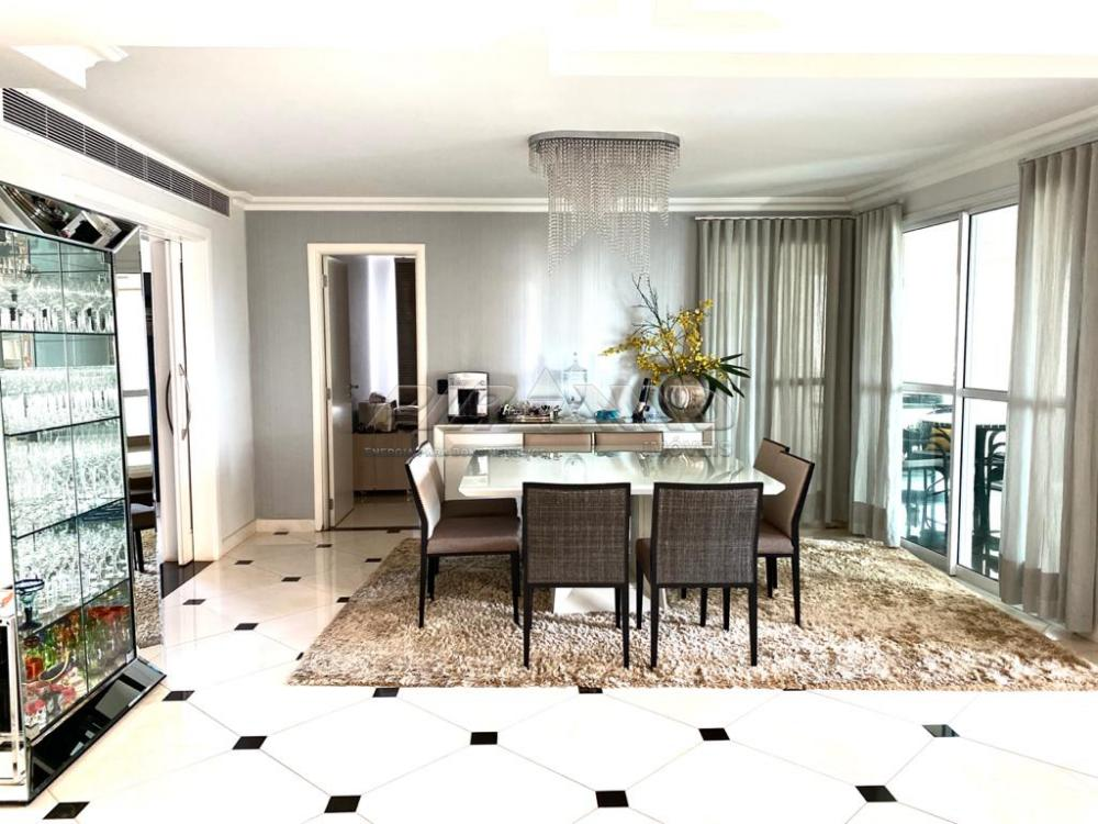 Comprar Apartamento / Cobertura em Ribeirão Preto apenas R$ 2.300.000,00 - Foto 4