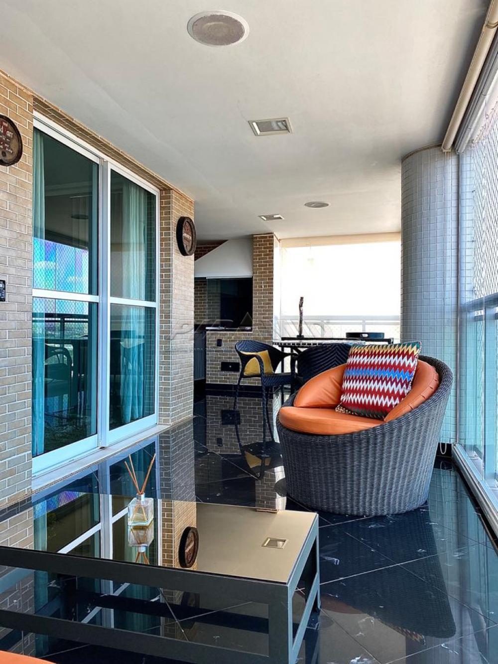 Comprar Apartamento / Cobertura em Ribeirão Preto apenas R$ 2.300.000,00 - Foto 8