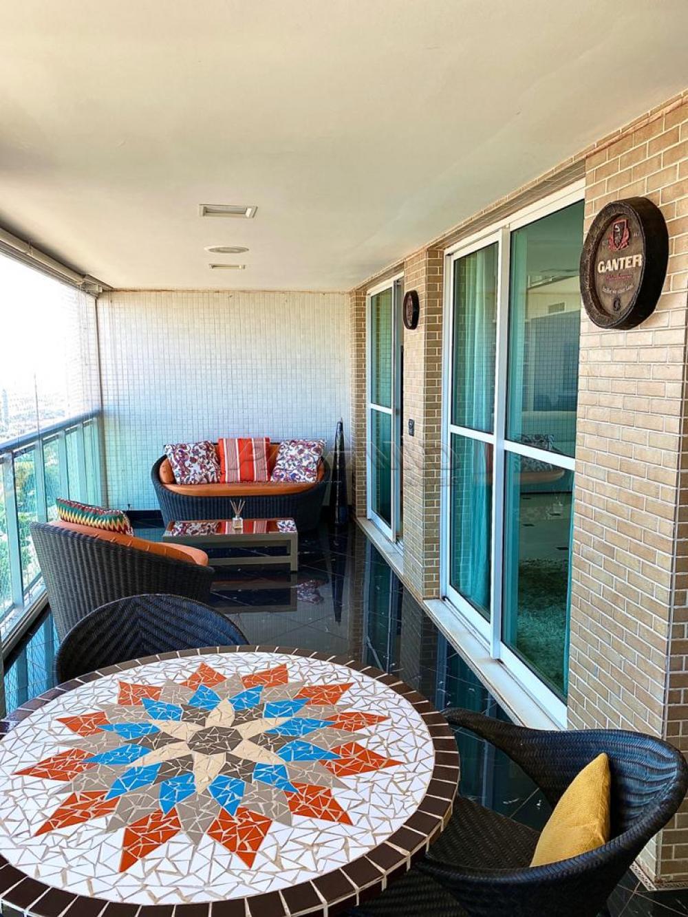 Comprar Apartamento / Cobertura em Ribeirão Preto apenas R$ 2.300.000,00 - Foto 11