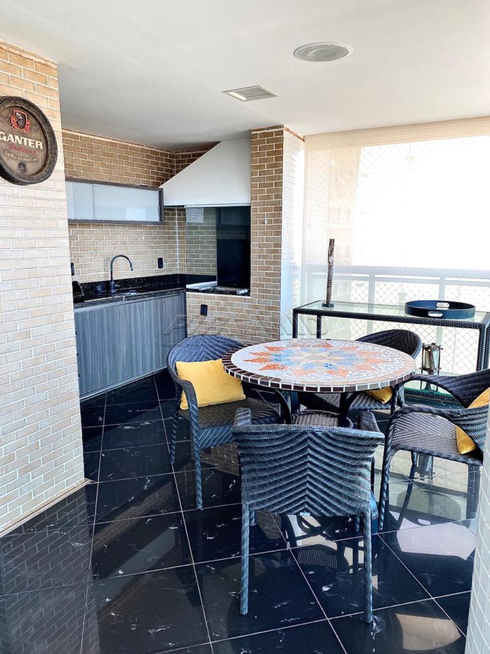 Comprar Apartamento / Cobertura em Ribeirão Preto apenas R$ 2.300.000,00 - Foto 9
