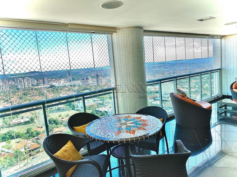 Comprar Apartamento / Cobertura em Ribeirão Preto apenas R$ 2.300.000,00 - Foto 10