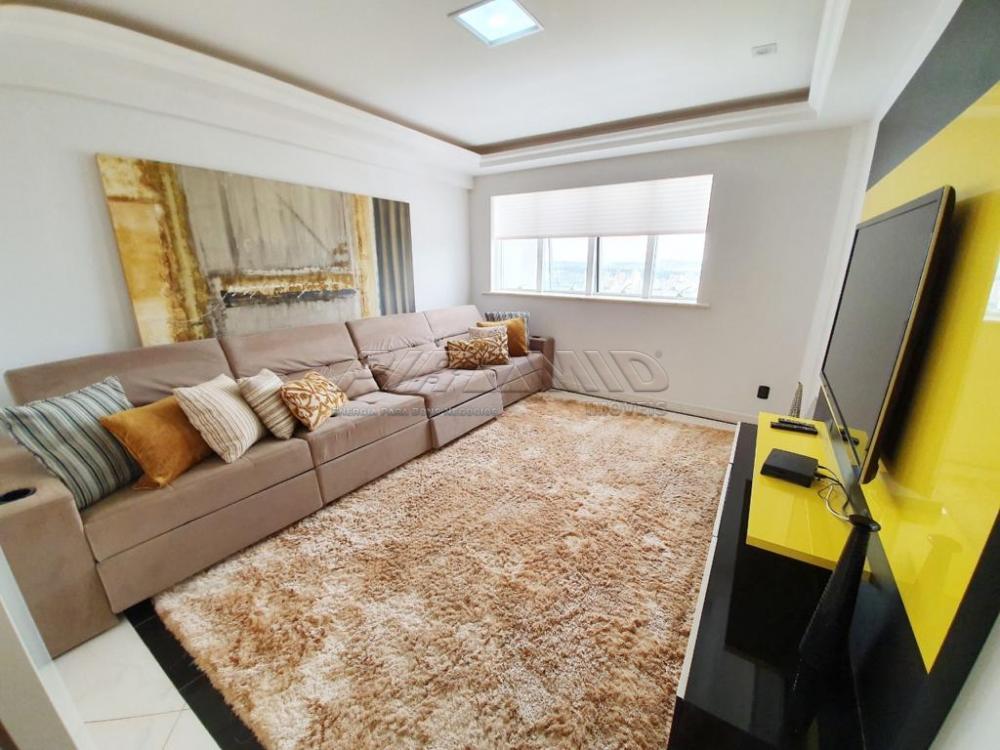 Comprar Apartamento / Cobertura em Ribeirão Preto apenas R$ 2.300.000,00 - Foto 12