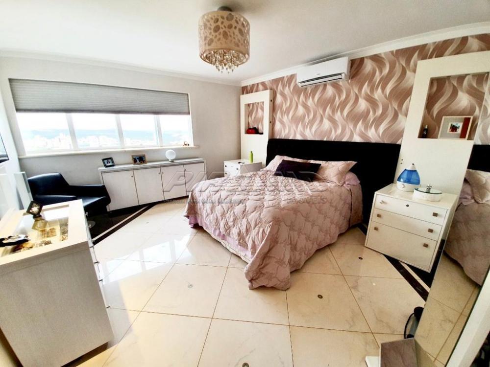 Comprar Apartamento / Cobertura em Ribeirão Preto apenas R$ 2.300.000,00 - Foto 13
