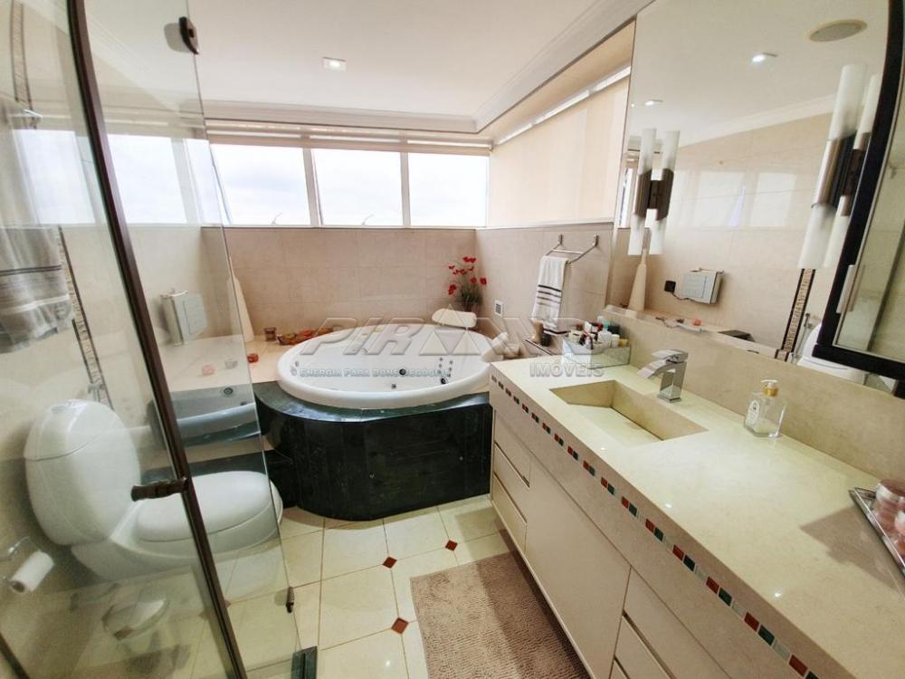Comprar Apartamento / Cobertura em Ribeirão Preto apenas R$ 2.300.000,00 - Foto 15