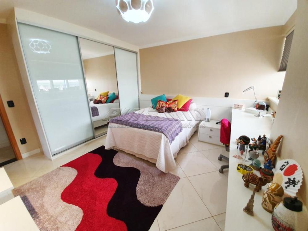 Comprar Apartamento / Cobertura em Ribeirão Preto apenas R$ 2.300.000,00 - Foto 16